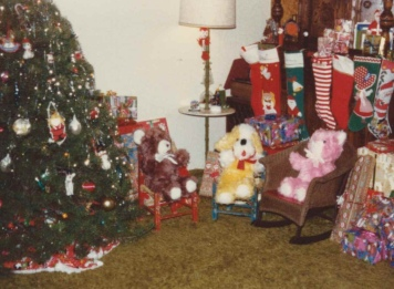 Christmas 79.jpg