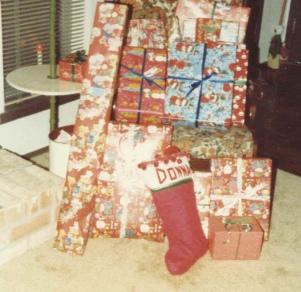 Christmas 82.jpg